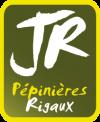 Pépinières RIGAUX
