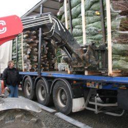 Logistic 1